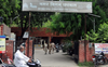 29 govt depts owe Rs150 cr to KMC