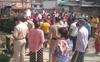 Bodies of newborns found in stream in Mandi, mother nabbed