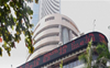 Markets maintain record run; Sensex breaches 59,000-mark for first time