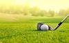 Golf Meet: JS Bakshi claims best gross title
