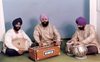 New York-based Kabir Partap is all set with a docu-series on the legacy of Partap Brothers