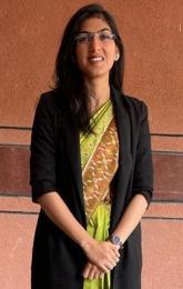 UPSC civil services exam: Devyani does Chandigarh proud, bags AIR 11