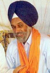 12 years on, RSS leader Rulda Singh's murder remains mystery