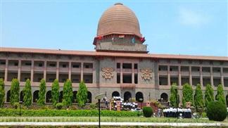 SC no to Centre's request to allow women in NDA exam from 2022