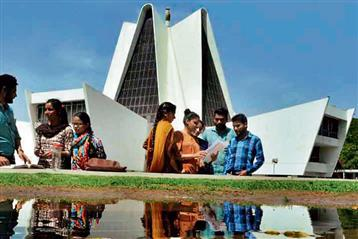 Punjabi University to hire guest faculty at monthly stipend of Rs 15K